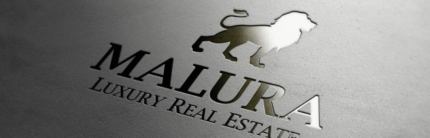 Malura – Luxury Real Estate